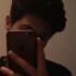 Zdjęcie profilowe Niko