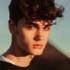 Zdjęcie profilowe Maks