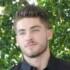 Zdjęcie profilowe Xawier