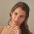Zdjęcie profilowe Magda