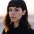 Zdjęcie profilowe Dorota